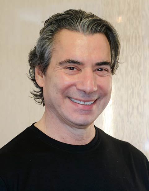 Anthony DeMatteo