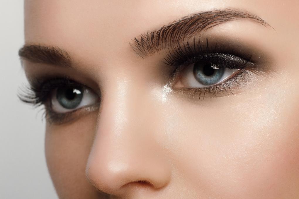 Makeup Brusses