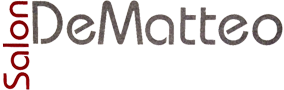 Salon DeMatteo LLC